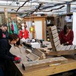 Gartenstuhl_workshop