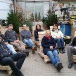 Gartenstuhl_workshop1