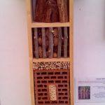 Insektenhotel_Erwachsene